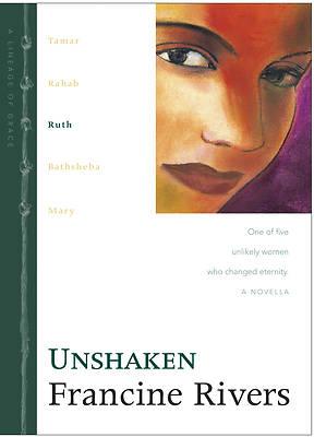 Picture of Unshaken - eBook [ePub]