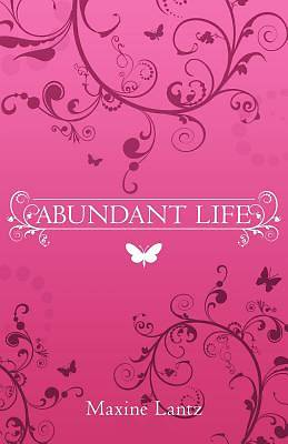 Picture of Abundant Life