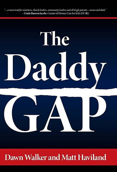 Picture of The Daddy Gap