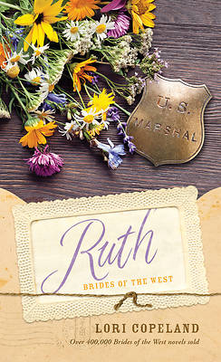 Picture of Ruth