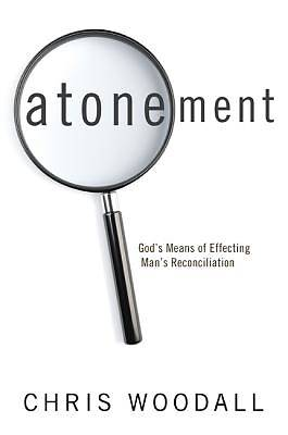 Picture of Atonement
