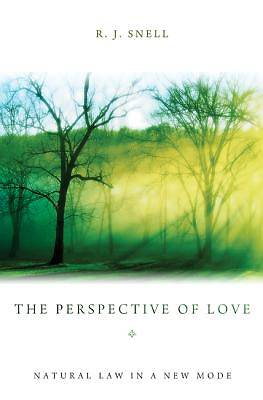 The Perspective of Love