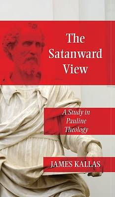 Picture of The Satanward View