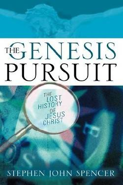 Picture of The Genesis Pursuit