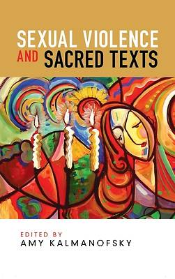 Picture of Sexual Violence and Sacred Texts