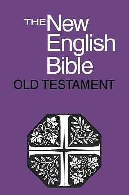 The New English Bible