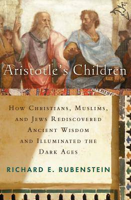 Aristotles Children [ePub Ebook]