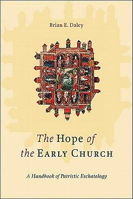 The Hope of the Early Church