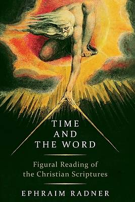 Picture of Time and the Word