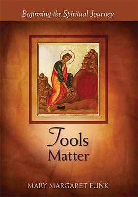 Picture of Tools Matter