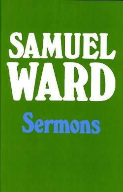 Sermons of Samuel Ward