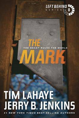 The Mark [ePub Ebook]