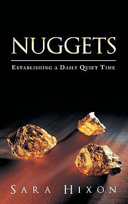 Picture of Nuggets