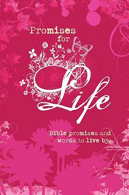 Promises for Life