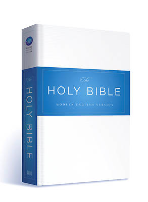 Picture of Thinline Reference Bible