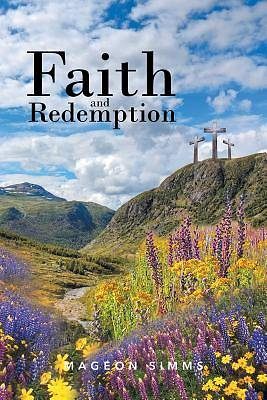 Faith and Redemption