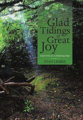 Picture of Glad Tidings of Great Joy