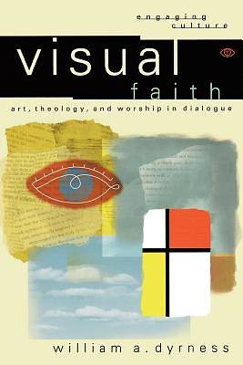 Visual Faith [ePub Ebook]
