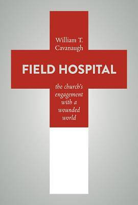 Picture of Field Hospital