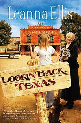 Picture of Lookin' Back, Texas