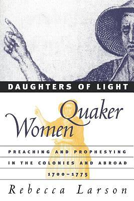 Picture of Daughters of Light