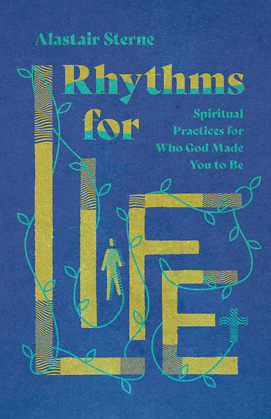 Picture of Rhythms for Life