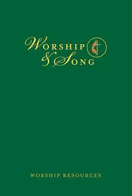Worship & Song Worship Resources Edition