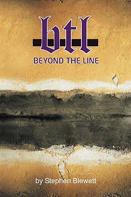 Picture of Beyond the Line