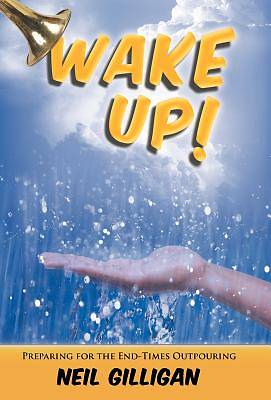 Picture of Wake Up!