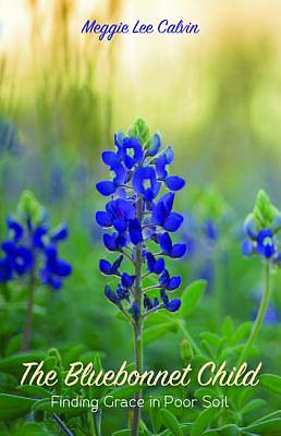 The Bluebonnet Child