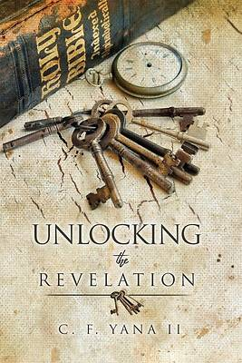 Picture of Unlocking the Revelation