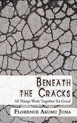 Beneath the Cracks