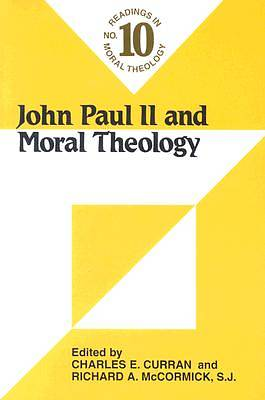 John Paul II and Moral Theology
