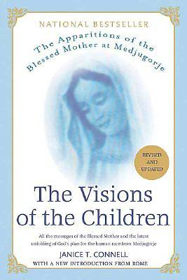 Picture of The Visions of the Children