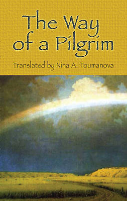 The Way of a Pilgrim