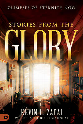 Picture of Stories from the Glory