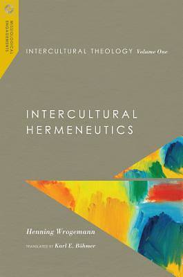 Picture of Intercultural Theology