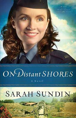 On Distant Shores - eBook [ePub]