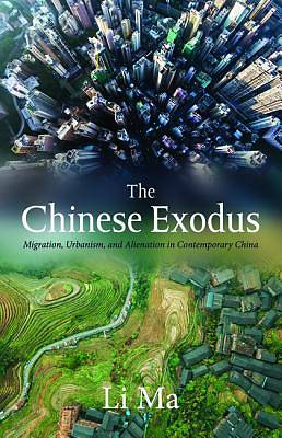 Picture of The Chinese Exodus