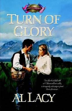 Picture of Turn of Glory