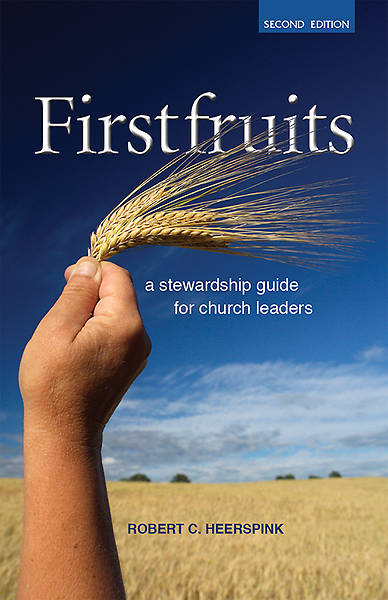 Picture of Firstfruits