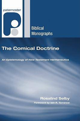 The Comical Doctrine