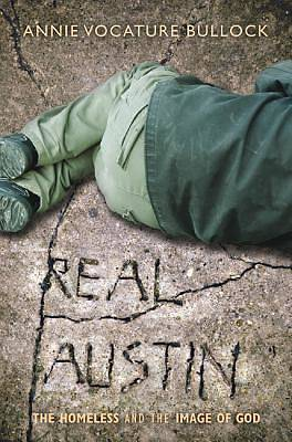 Picture of Real Austin