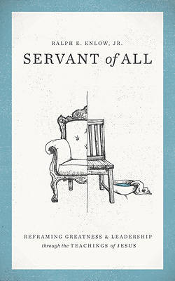 Picture of Servant of All