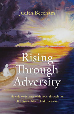 Picture of Rising Through Adversity