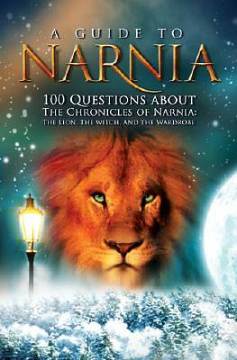 A Guide to Narnia