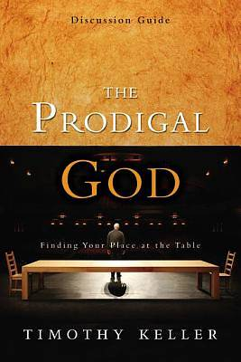 The Prodigal God/ 24-Pack