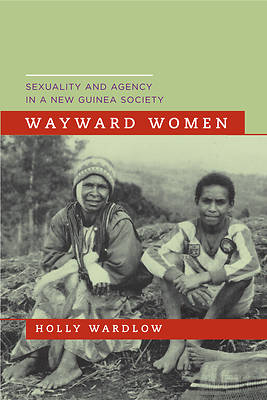 Wayward Women [Adobe Ebook]