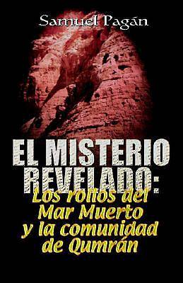 Picture of El Misterio Revelado