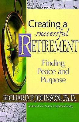 Creating a Successful Retirement